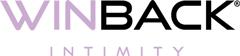 Winback Intimity Logo