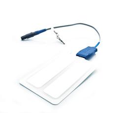 plaque-de-retour-adhesive-flexible